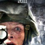"""""""Invasão do Mundo: Batalha de Los Angeles"""" ganha novos trailers"""
