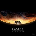 """Halo: Reach"", para o Xbox 360, vaza para download na internet"