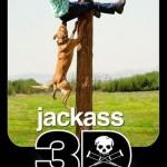 Jackass 3D: trailer, pôsteres e trilha sonora do novo filme dos malucos da MTV