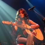 Paula Fernandes grava novo DVD em outubro