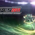 Demos de FIFA 11 e Pro Evolution Soccer 2011 já estão disponíveis para download