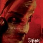 """Slipknot lança novo DVD, """"(sic)nesses"""", este mês"""