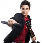 Nova música de Luan Santana, Adrenalina, bate recordes de downloads na internet