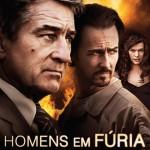 Homens em Fúria: trailer, elenco, sinopse e pôster do novo filme de Robert De Niro e Edward Norton