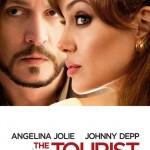 O Turista: pôster, trailer, elenco e sinopse do novo filme de Johnny Depp e Angelina Jolie