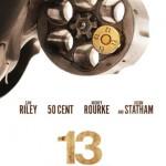 13 ganha novo trailer