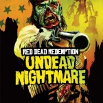 "Trailer de lançamento de ""Red Dead Redemption: Undead Nightmare"""