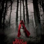 A Garota do Capuz Vermelho ganha primeiros trailer e pôster