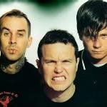 Blink 182 deve lançar novo CD em 2010