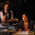 Clandestinos – O Sonho Começou: segunda temporada só deverá ir ao ar em 2012