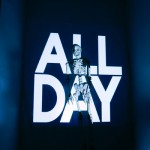 "Girl Talk libera novo CD, ""All Day"", para download na internet"