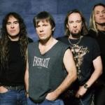 Iron Maiden fará shows no Brasil em 2011. Confira datas e locais