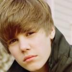 """Novo CD de Justin Bieber, """"Under The Mistletoe"""", será lançado em novembro"""