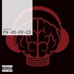 N.E.R.D lança coletânea em janeiro. Veja lista de músicas