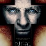 Pôster e trailer de O Ritual, novo suspense com Anthony Hopkins e Alice Braga