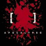 """""""REC: Apocalypse"""" também ganha primeiro pôster"""
