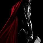 Thor ganha trailer oficial