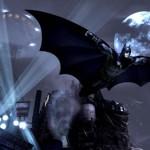 """""""Batman: Arkham City"""" será lançado em outubro"""