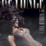 """""""I Am… World Tour"""" é o novo DVD de Beyoncé. Veja lista de músicas"""