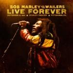 Último show de Bob Marley será lançado em CD e vinil. Veja lista de músicas