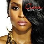 Ciara lança novo CD este mês. Veja lista de músicas