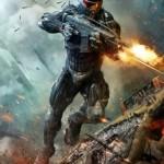 Novo trailer de Crysis 2