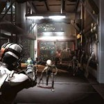 Dead Space 2: novo trailer e demo disponível para download