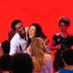 Esquenta!, o novo programa de Regina Casé na Globo