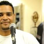 Vídeos de Jean Walker, o taxista brasileiro que imita Michael Jackson