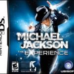 Sistema anti-pirataria da Ubisoft coloca vuvuzelas no novo jogo de Michael Jackson pra Nintendo DS