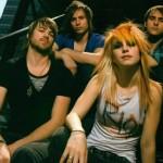 Paramore faz shows no Brasil em 2011. Veja datas e locais