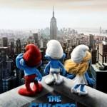 Filme dos Smurfs ganha novo trailer
