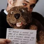 The Beaver, novo filme de Mel Gibson e Jodie Foster, ganha primeiro trailer