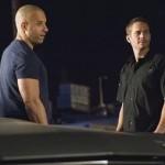 Velozes e Furiosos 5: maioria das cenas será rodada em Porto Rico