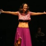 Maria Rita grava DVD Samba Meu em show beneficente