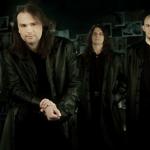 Blind Guardian faz shows no Brasil em setembro. Veja datas e locais
