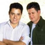 Zezé di Camargo e Luciano e Bruno e Marrone farão sequência de shows juntos