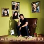 Californication: veja um vídeo promocional da quarta temporada