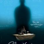 Chico Xavier, o filme, vira minissérie na Globo este mês. Assista o trailer