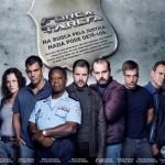 Força Tarefa: terceira temporada estreia em setembro