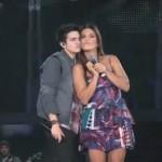 Veja o clipe e a letra de Química do Amor, nova música de Luan Santana com Ivete Sangalo