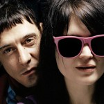 The Kills lança novo CD, Blood Pressures, em abril