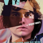 VIPs, novo filme de Wagner Moura, ganha primeiro trailer