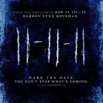 11-11-11 ganha primeiro trailer