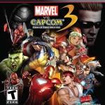Marvel vs. Capcom 3: Fate of Two Worlds – veja um vídeo de uma luta contra Galactus