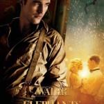 Água Para Elefantes: elenco, sinopse, trailer e pôster do novo filme de Robert Pattinson e Christoph Waltz
