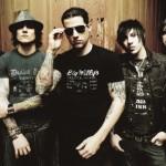 Avenged Sevenfold faz shows no Brasil em abril. Veja datas e locais