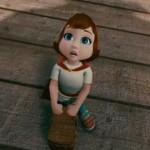 Deu a Louca na Chapeuzinho 2 ganha trailer