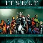 Fear Itself, nova megassaga da Marvel, começa em abril