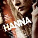 Hanna: trailer, sinopse, elenco e pôster do filme da assassina juvenil